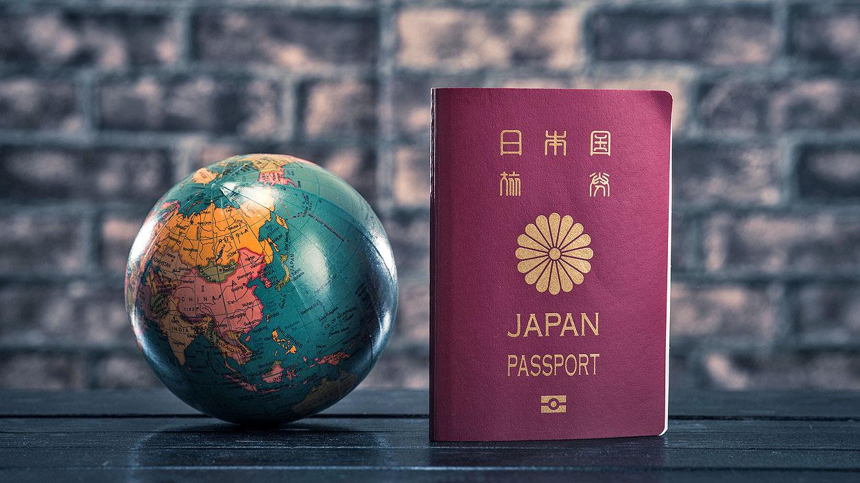 قدرتمندترین پاسپورت دنیا سال ۲۰۱۹ کدام است؟ قدرت پاسپورت ایران چقدر است؟