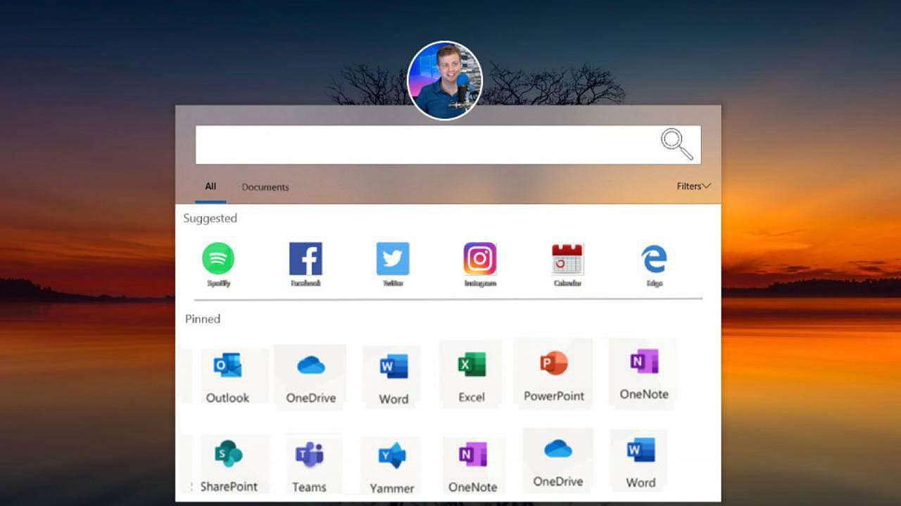 سیستم عامل ویندوز لایت (Windows Lite OS)