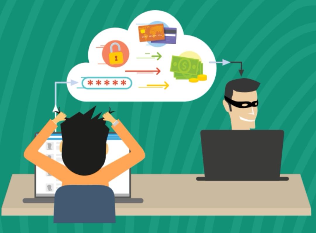 پیامک جعلی قطع یارانه و دزدی اطلاعات بانکی