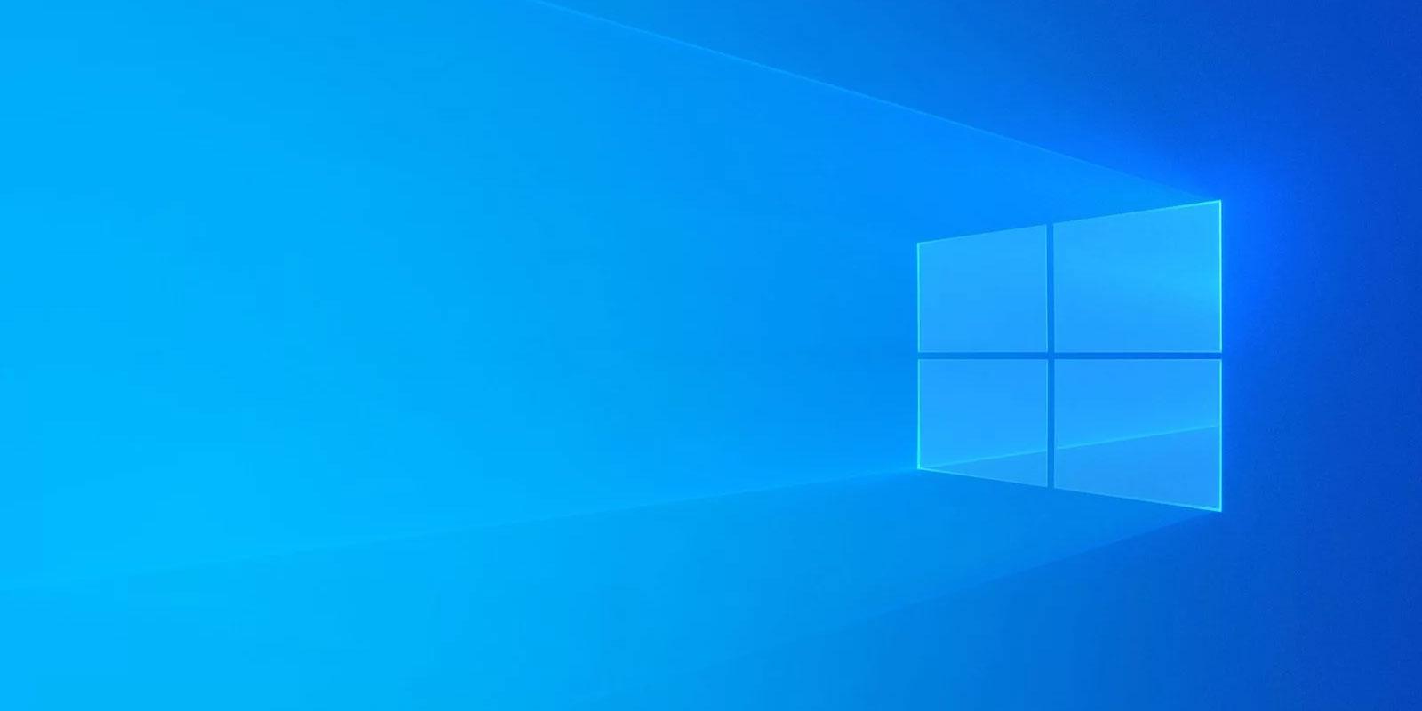 سیستم عامل ویندوز لایت (Windows Lite OS) رقیب کروم OS گوگل خواهد بود