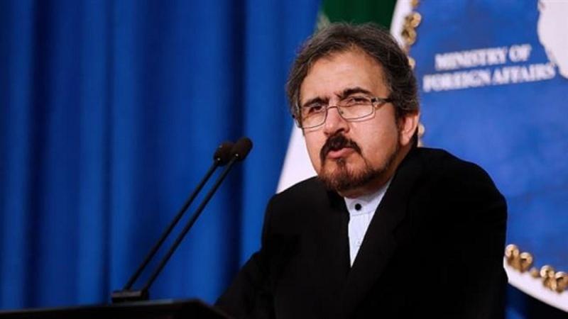 واکنش تهران به ادعای اسرائیل برای هک شدن موبایل برخی مقام های این کشور