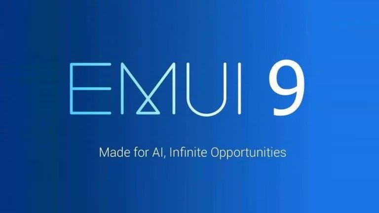 آموزش نصب تم EMUI 9.0 روی گوشی های آنر و هواوی