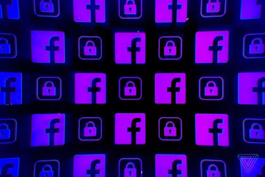 باگ امنیتی جدید فیس بوک: ذخیره شدن پسورد کاربارن در یک فایل متنی ساده