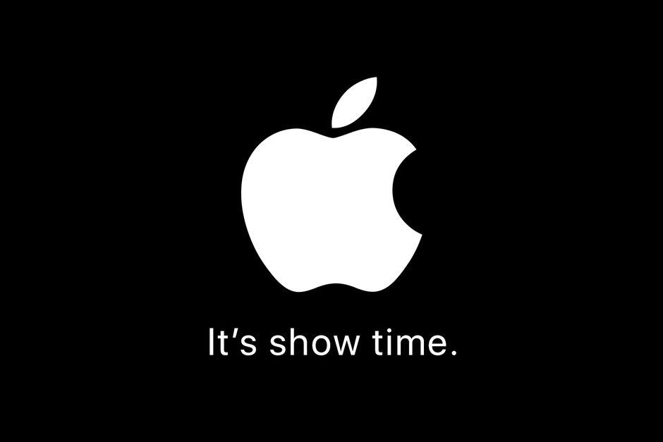 تماشای آنلاین کنفرانس ۵ فروردین ۹۸ اپل It's Show Time ساعت ۲۱:۳۰