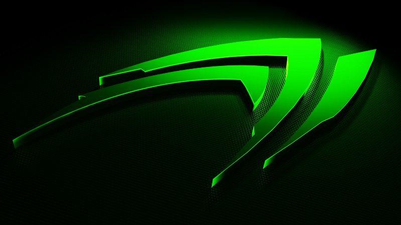 Nvidia 1660 1 - نسل بعدی گرافیکهای NVIDIA توسط سامسونگ و TSMC تولید می شود