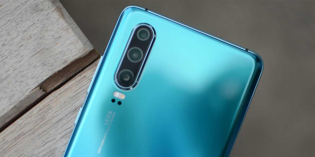 چرا امتیاز دوربین هواوی پی ۳۰ (Huawei P30) هنوز منتشر نشده است؟