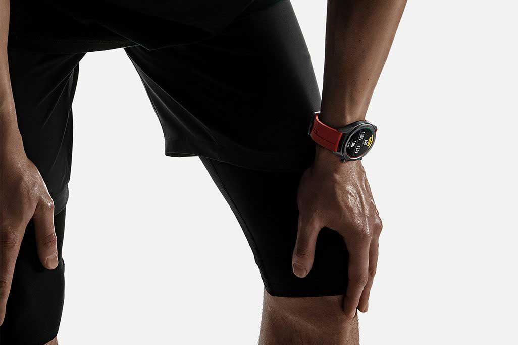 دو ساعت هوشمند جدید هواوی برای سال ۲۰۱۹ با نام های Watch GT Active و Watch GT Elegant رسما معرفی شدند