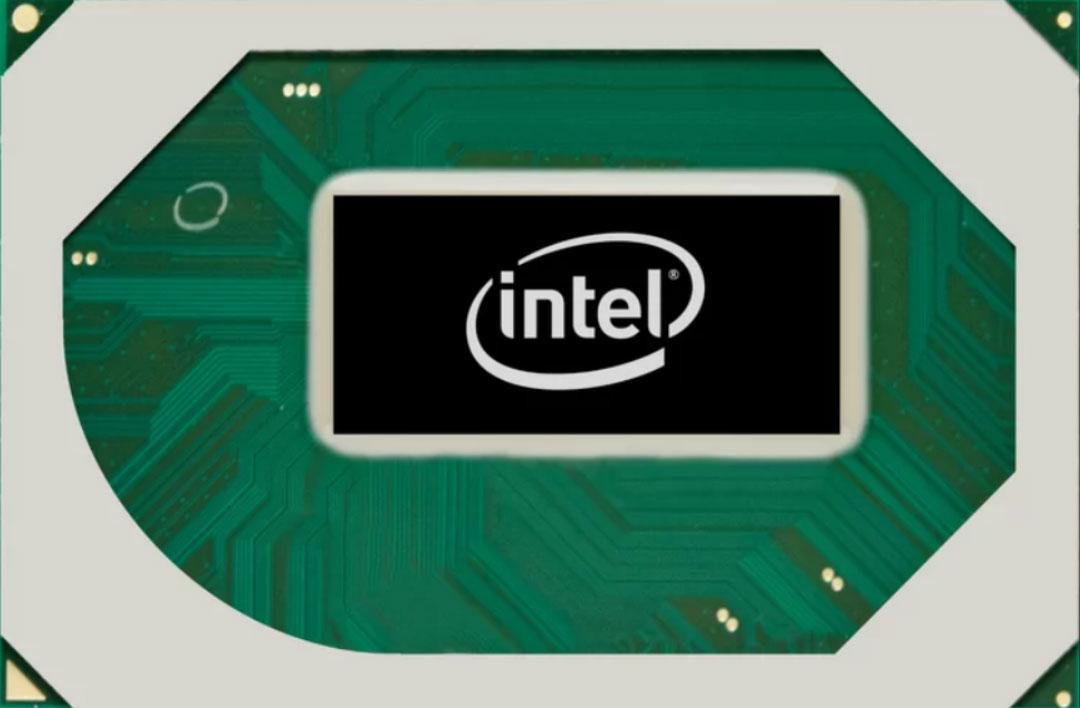 پردازنده های نسل ۹ اینتل برای دسکتاپ و لپتاپ معرفی شد: ۸ هسته 5GHz برای لپتاپ