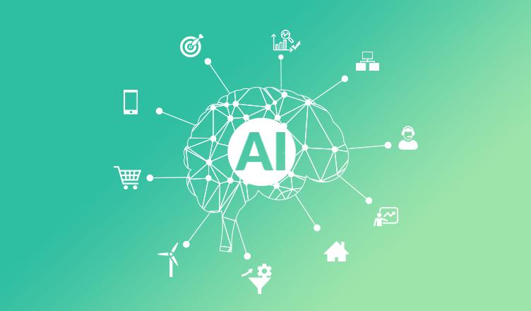 AI App 1 - ۱۰ محصول هوش مصنوعی برای سال ۲۰۱۹