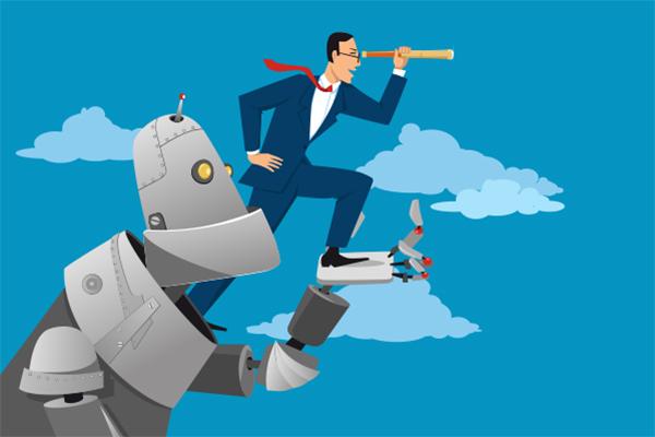 AI App 3 - ۱۰ محصول هوش مصنوعی برای سال ۲۰۱۹