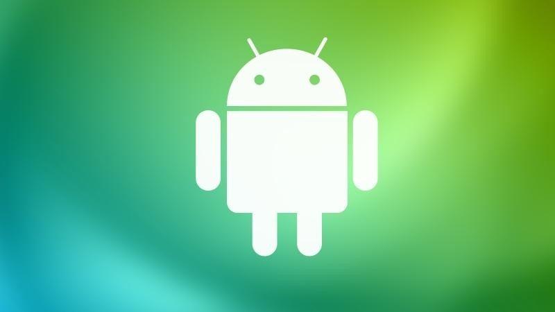 Android 800 thumb800 800x450 - اندروید ۱۱ یا اندروید آر (Android R) آماده توسعه است