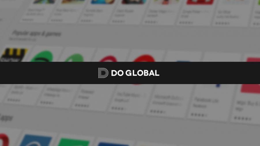 نرم افزار فایل منجیر ES و دیگر محصولات DO Global از گوگل پلی حذف شدند
