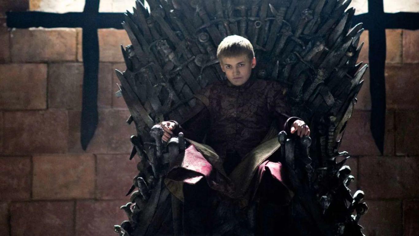 موزه سریال گیم آف ترونز (Game of thrones) به زودی در ایرلند شمالی برپا می شود