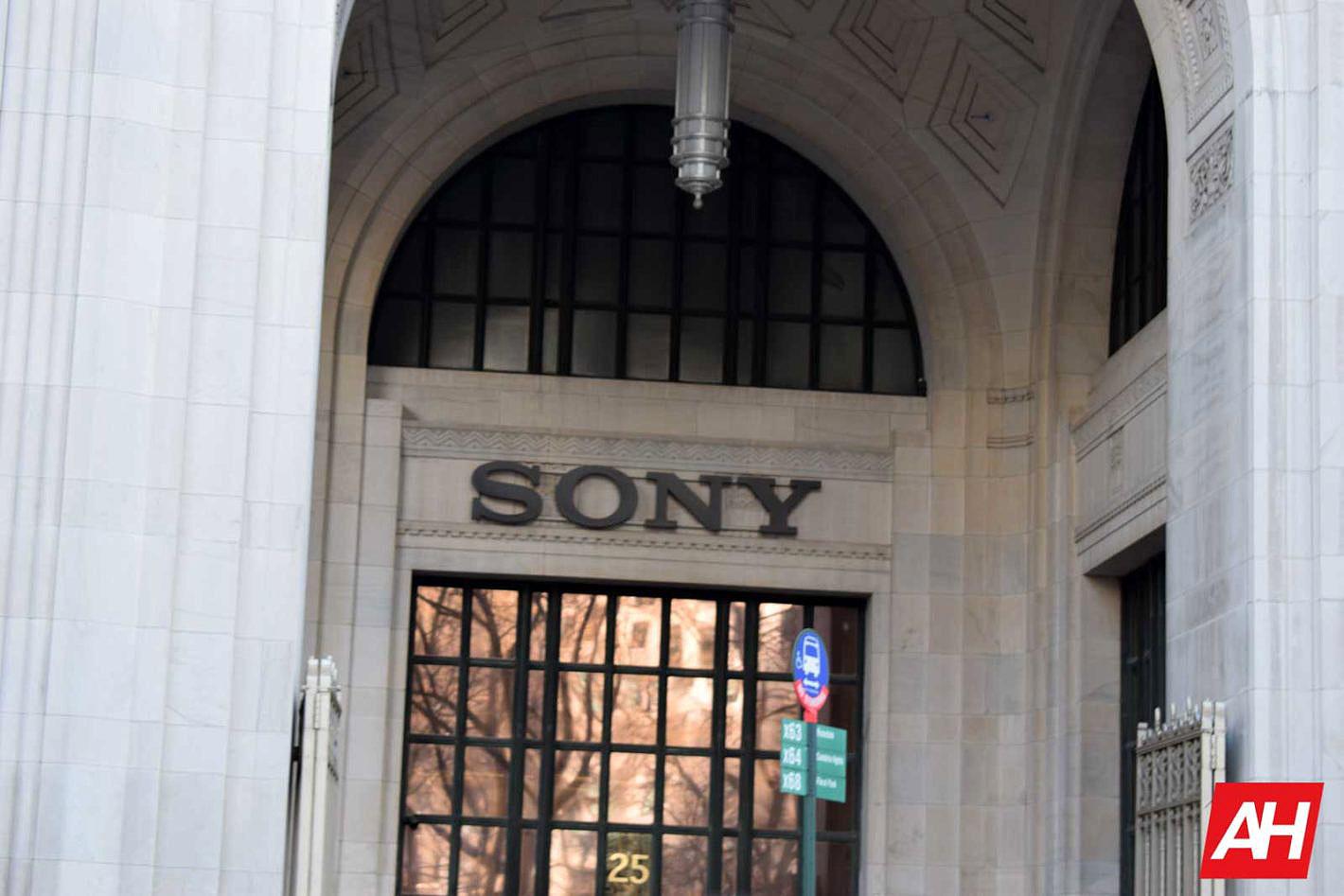 احتمال خروج سونی موبایل از خاورمیانه و امریکای شمالی