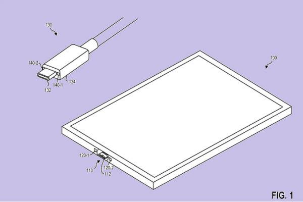 Surface Pro 1 - تبلت سرفیس ۲۰۱۹ مایکروسافت احتملا با چپیست کوالکام ارایه شود