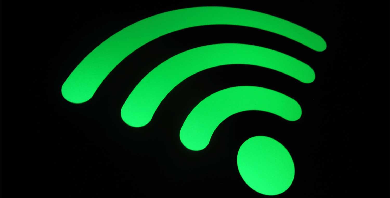 وای فای ۶ (Wi-Fi 6) چیست؟ تفاوت با نسل های قبلی و ویژگی ها