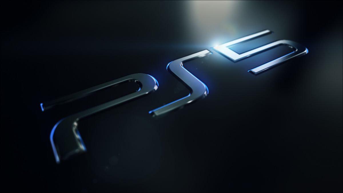 پلی استیشن ۵ با چیپست AMD روانه بازار خواهد شد