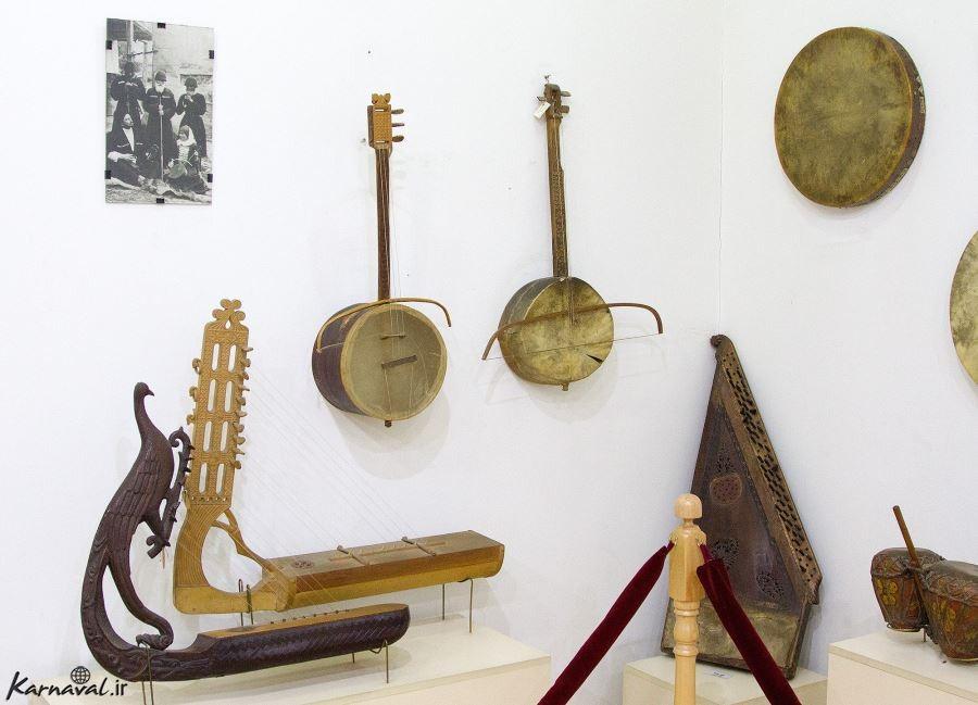 موزه های معروف تفلیس در تور تفلیس