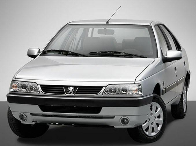 شرایط فروش فوری ایران خودرو ۲۵ اردیبهشت ۹۸ + جدول قیمت و مدل