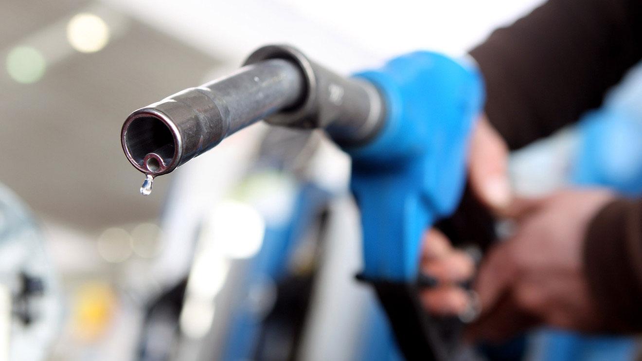 خرید سهمیه مازاد بنزین مردم توسط دولت