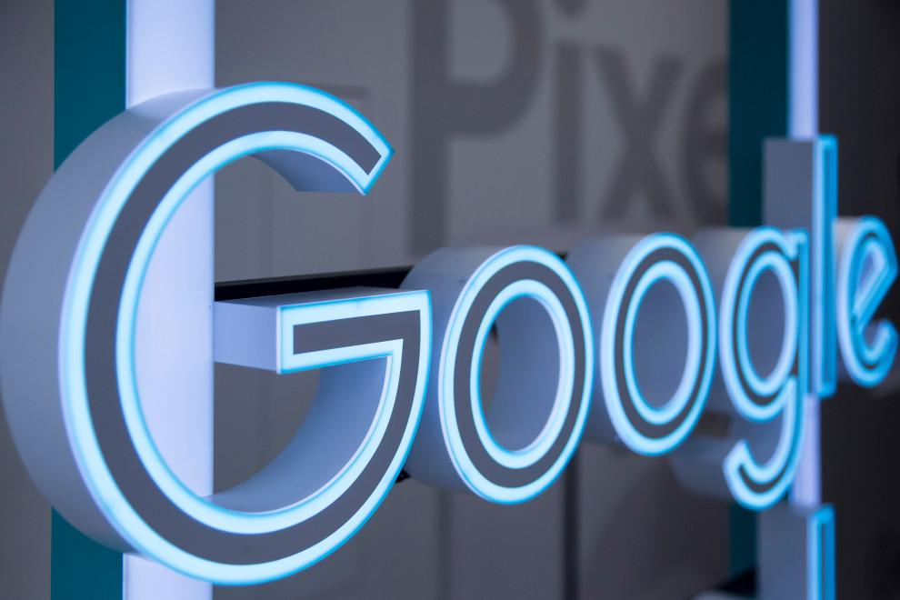 پاک کردن خودکار تاریخچه وبگردی و موقعیت مکانی توسط گوگل ارایه می شود
