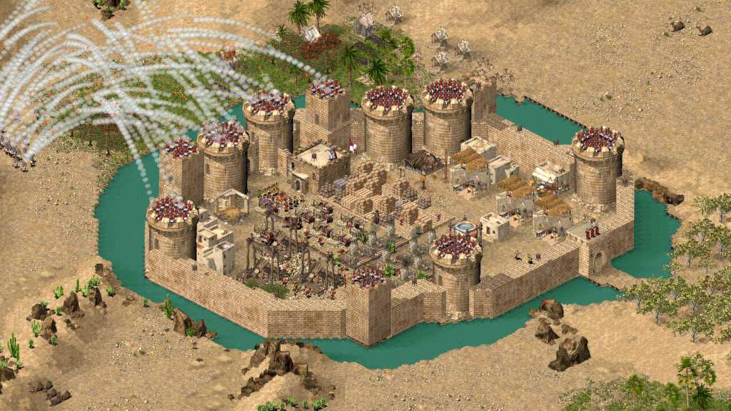 قلعه ۲۰۱۹