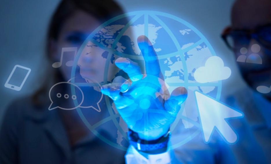 Webramz 2 - خدمات تجارت الکترونیک وبرمز برای شروع کسبوکار آنلاین
