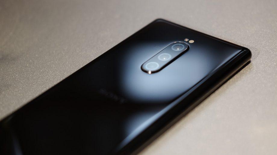 مدیر عامل سونی از بخش موبایل این شرکت دفاع می کند اما فقط در ۴ بازار حضور خواهند داشت