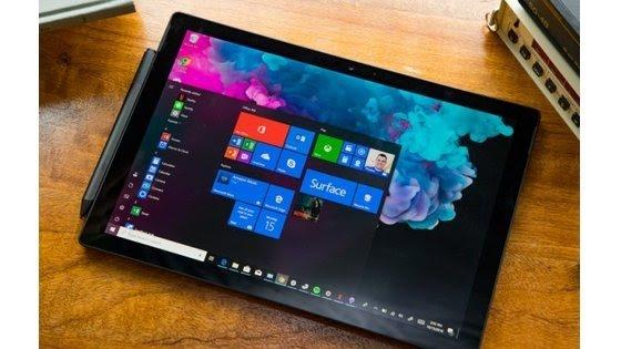 aHR0cDovL3d3dy5sYXB0b3BtYWcuY29tL2ltYWdlcy93cC9wdXJjaC1hcGkvaW5jb250ZW50LzIwMTkvMDUvbWljcm9zb2Z0LXN1cmZhY2UtcHJvLTYtc2NyZWVuLTYyMHg0MDAuanBn - درباره تبلت مایکروسافت سرفیس پرو ۷ چه می دانیم؟