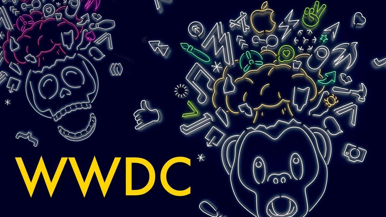 تاریخ کنفرانس WWDC 2019 اپل و معرفی iOS 13 مشخص شد: ۱۳ خرداد