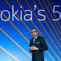 نوکیا 5G