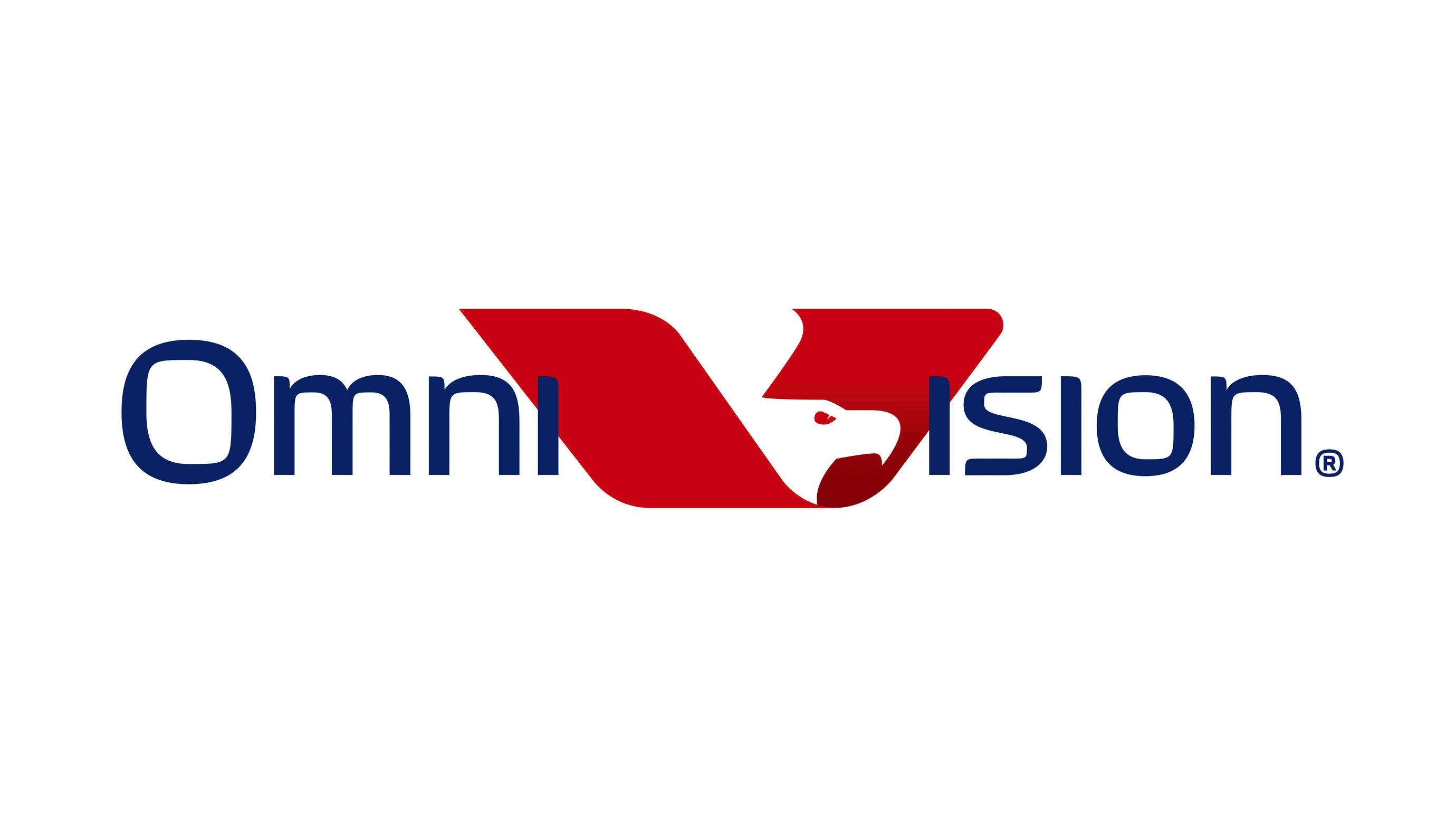 حسگر تصویر ۴۸ مگاپیکسلی Omnivision OV48B رسما معرفی شد