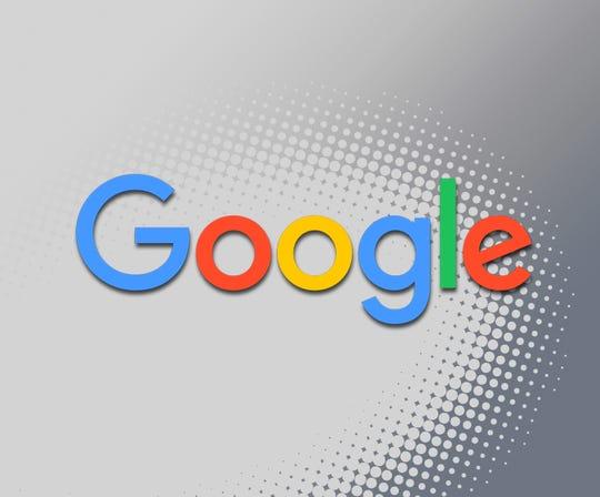 جریمه ۱.۱ میلیارد دلاری گوگل توسط فرانسه