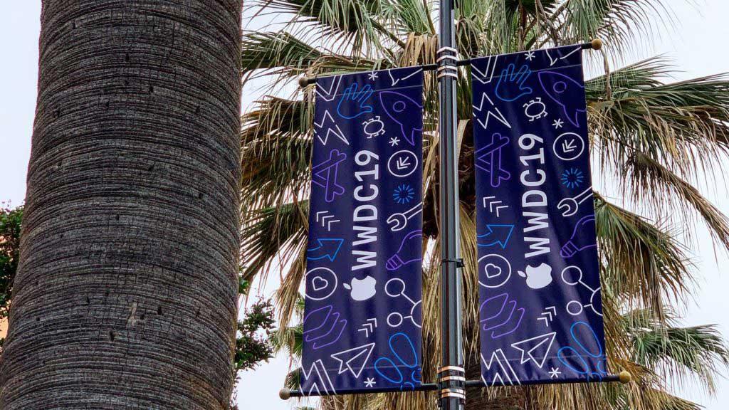 از کنفرانس توسعه دهندگان اپل ۲۰۱۹ (WWDC 2019) چه انتظاراتی داریم؟