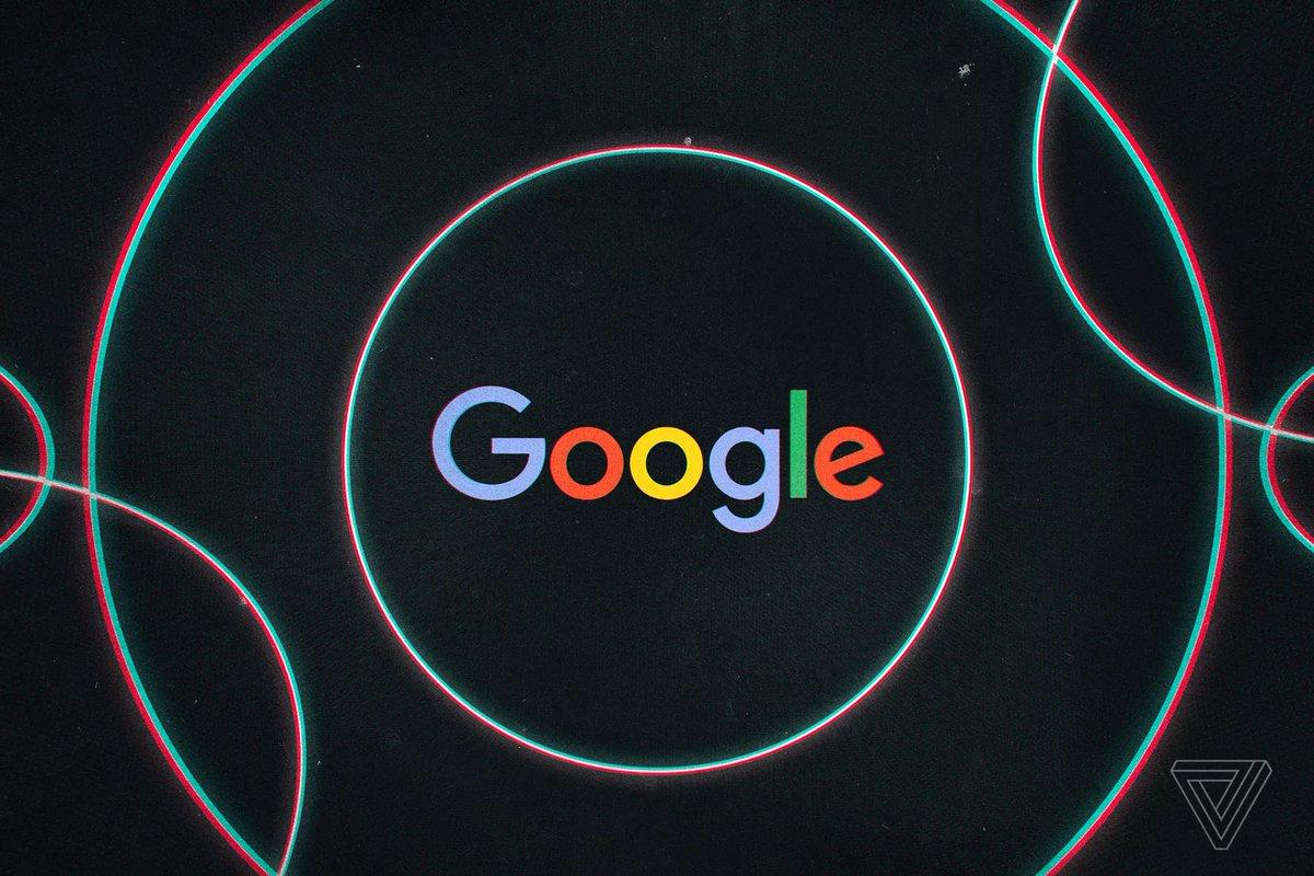 بیانیه رسمی گوگل برای قطع شدن سرویس های این شرکت در برخی مناطق دنیا