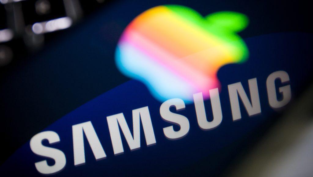 کاهش فروش موبایل در امریکا به دلیل کرونا، اپل را ۲ برابر بیشتر از سامسونگ متاثر کرد