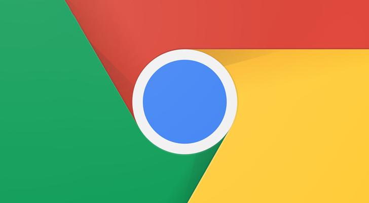 گوگل کروم روی ۵ میلیارد دستگاه اندرویدی نصب شده است