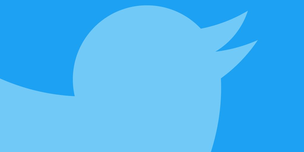 رفع فیلتر توییتر
