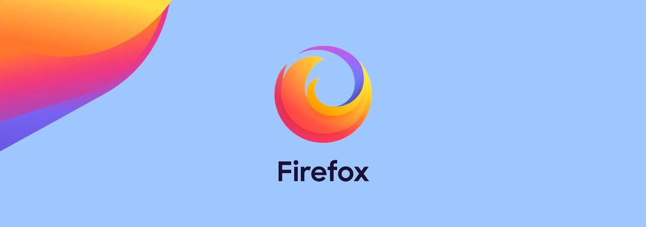 لوگو جدید فایرفاکس رونمایی شد: آتش بیشتر، روباه کمتر