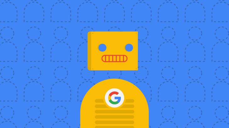 google feed1 - بیانیه رسمی گوگل برای قطع شدن سرویس های این شرکت در برخی مناطق دنیا