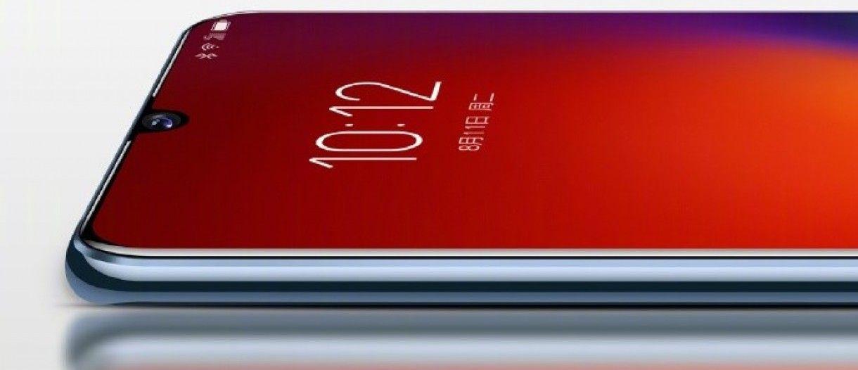 لنوو زد ۶ (Lenovo Z6) با نمایشگر OLED و اسنپدراگون ۷۳۰ ارایه خواهد شد
