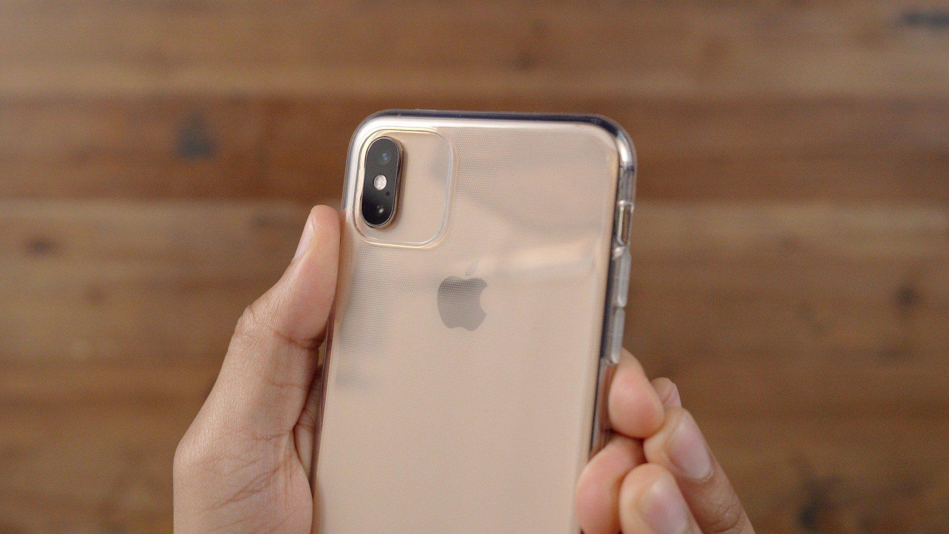 نگاهی به قاب آیفون ۱۱ (iPhone 11) و مقایسه با آیفون XS