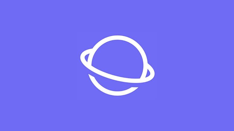 تغییرات قابل توجه در رابط کاربری مرورگر اینترنت سامسونگ