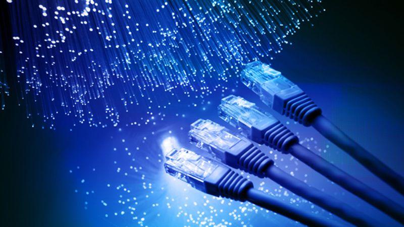 قیمت ADSL