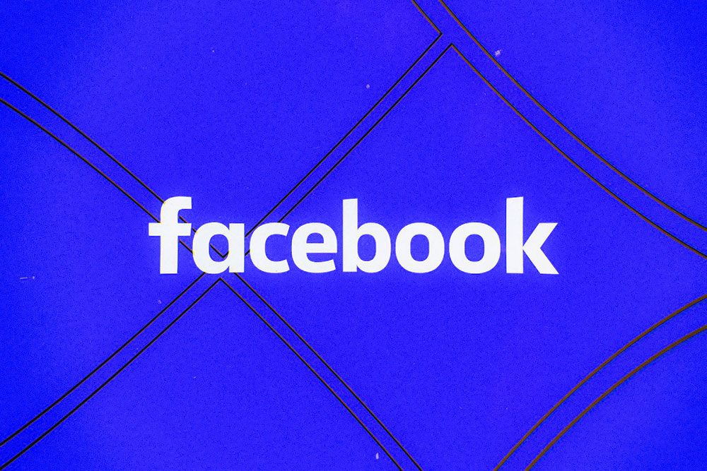 جریمه ۵ میلیارد دلاری فیسبوک توسط FTC