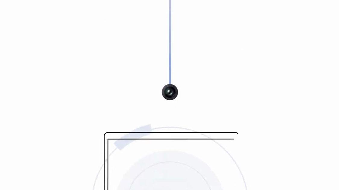 اولین تیزر ویدیویی گلکسی نوت ۱۰ اشاره به نسل بعدی Dex دارد