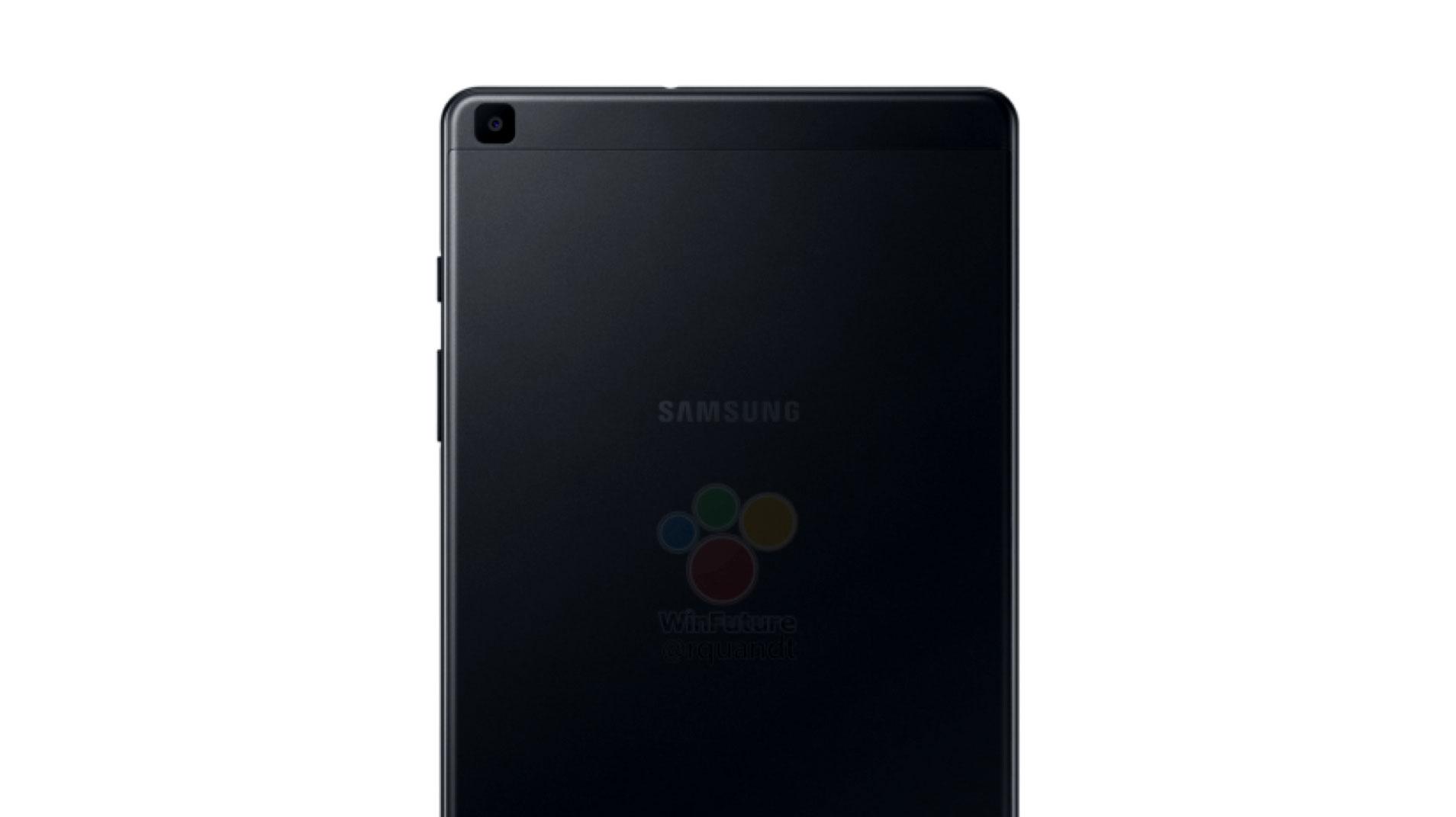 تبلت میان رده سامسونگ گلکسی تب ای ۸ ۲۰۱۹ (Galaxy Tab A8 2019) را ببینید