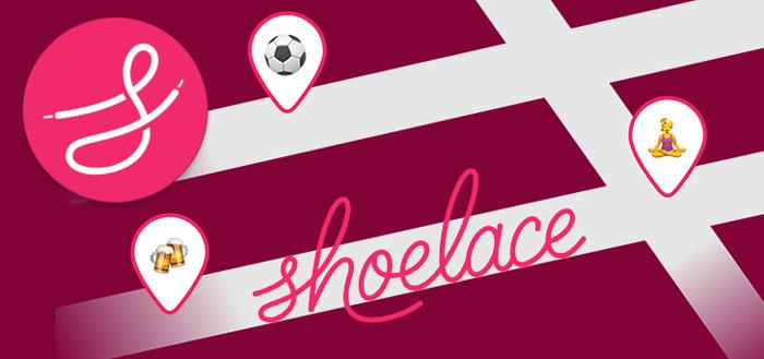 شبکه اجتماعی جدید گوگل شولیس (Shoelace): تلاش جدید برای ورودی متفاوت