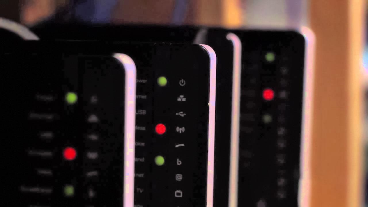 تبدیل ADSL به VDSL
