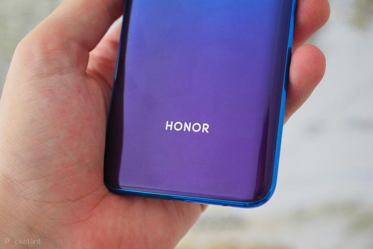 گوشی 5G ارزان قیمت آنر امسال به بازار می آید